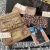 Collection Accessoires Paloma Stella bijoux
