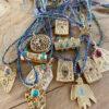 Collection ethnic Paloma Stella