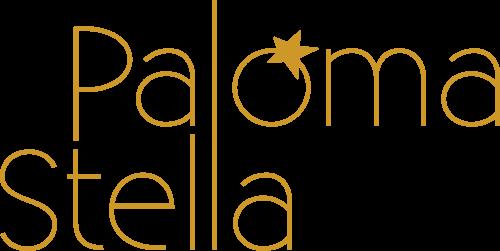 Bijoux Paloma Stella